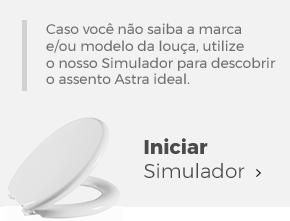 Imagem Simulador Mobile